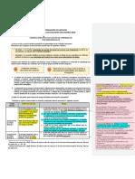 3. Orientaciones Para Evaluación de Aprendizajes Complementario 1.12.2018 Nuevo - Copia
