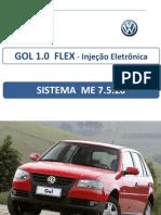 Gol-1.0-Flex.pdf