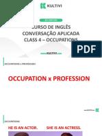 CLASS4-OCCUPATIONSI.pdf