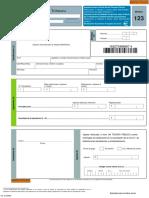 modelo-123-descarga-pdf-hacienda.pdf