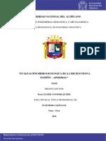 Condori_Quispe_Elmer.pdf