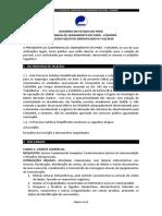 12708313 Brasil Lista de Empresas Emails