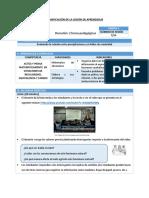 MAT4-U4-SESION 07.docx