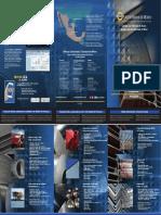 folleto_productos