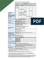 Esquema de vacunacion 2018.pdf