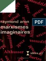 marxismes-imaginaires
