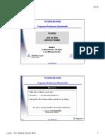 Module 01_SSGB_2017.pdf