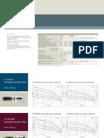 data_sheet_p135-03566859