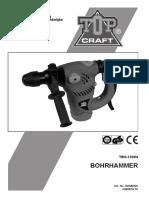 perforatueur top crat tpbh 1500.pdf