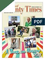 2018-12-27 Calvert County Times
