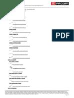 FACOM.pdf