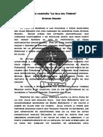 Epílogo-isla-Kitsuki-Hikaru.pdf