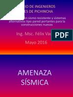 Conferencia_CICP_Ing_Felix_Vaca.pptx