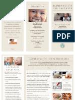 alimentacion-complementaria.pdf