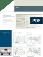 siemens-oem-data-sheet_sv150_30_50c-100-04200028.pdf