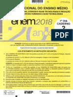 1º Dia Caderno 2 Prova Amarela_redx.pdf