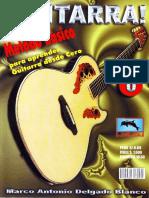 Metodo-basico-para-aprender-guitarra-desde-cero.pdf