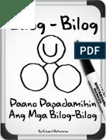 Eduard - Bilog-Bilogpdf.pdf