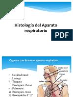 factores-endogenos (1)