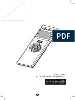 ZRC-100-User-Manual_V1.47_20120705