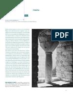 CUIDANDO AL CUIDADOR.pdf