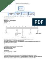 Teorico 11 Patologias Infecciosas 3