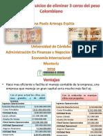 peso colombiano.pptx