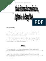 Monografia Sistemas de Comunicacion