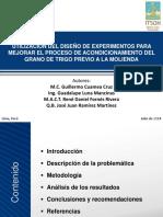 TSIA 81 Juarez Et Al 2014