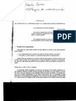 02_Alberto_Perez.pdf