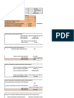 4.- Calculo Cantidad de Infraestructuras Sistema Imhoff