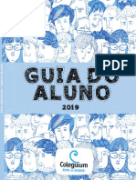 Guia Do Aluno 2019