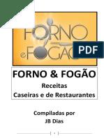 FORNO & FOGÃO 2018 - JB Dias.pdf