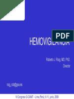 CA1 Sistemas de hemovigilancia Roberto Roig.pdf