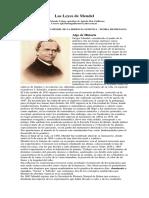 leyes de mendel pdf.pdf