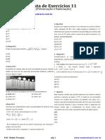 potenciação_e_radiciação.pdf