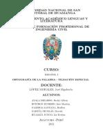 Tildacion General.pdf