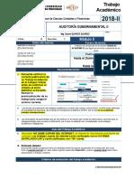 FTA-2018-2-M2 Auditoria Gubernamental II Nac.