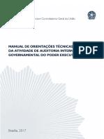 manual-de-orientacoes-tecnicas-1.pdf