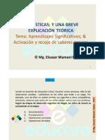 CASUÍSTICA; UNA BREVE EXPLICACIÓN TEÓRICA.pdf