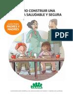 Como construir una escuela saludable y segura.pdf