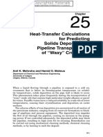 2005-Mehrotra-Bidmus-Chapter25-HeatTransferCalculations.pdf