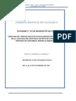 5.Informe Tecnico Del Residente de Obra 01-p