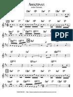 amazonas_Bb.pdf
