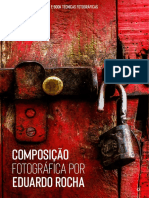 E-book_técnicas de composição fotográfica_Eduardo Rocha.PDF