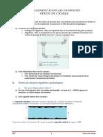 pertes_de_charge (1).pdf