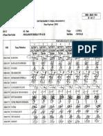 2018.2-PDGK 4106 Muh. Yusuf.pdf