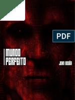 Mundo_Perfeito_Beta.pdf