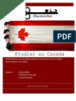 273408652-Etudier-Au-Canada.pdf