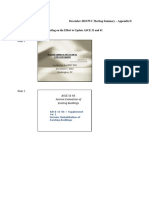 appendixd_1210.pdf